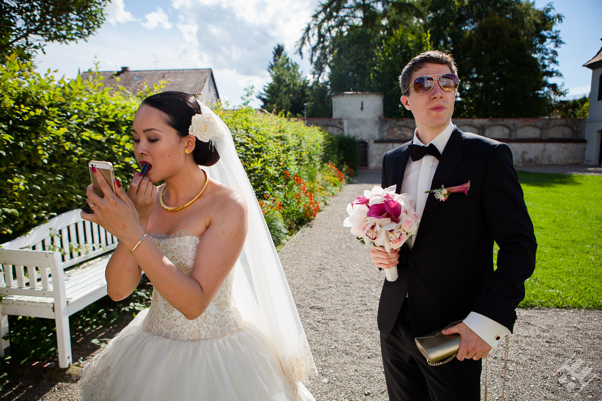 Hochzeit_64_IMG_0460_Volen_Evtimov