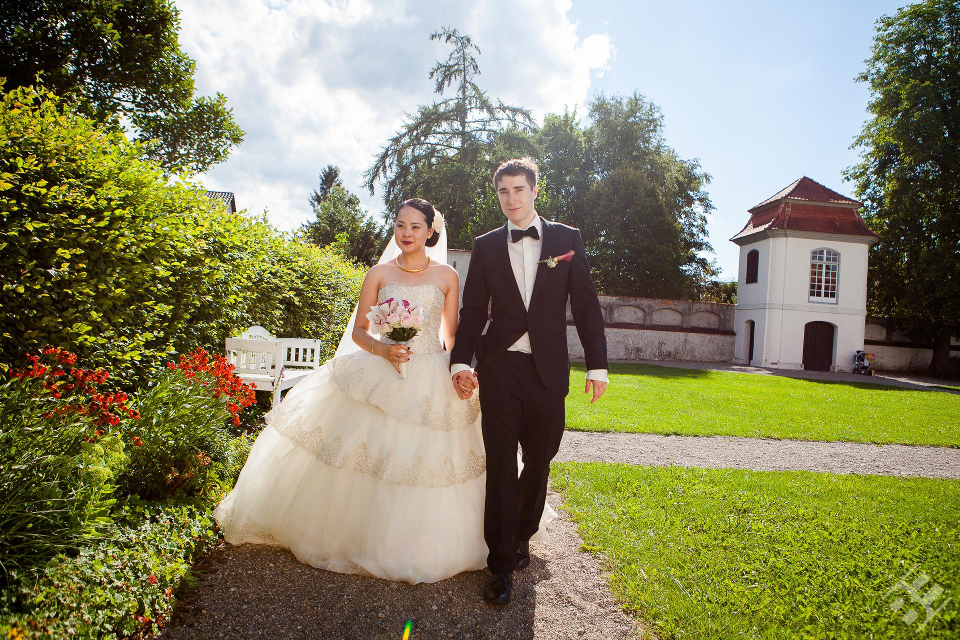 Hochzeit_65_IMG_0469_Volen_Evtimov