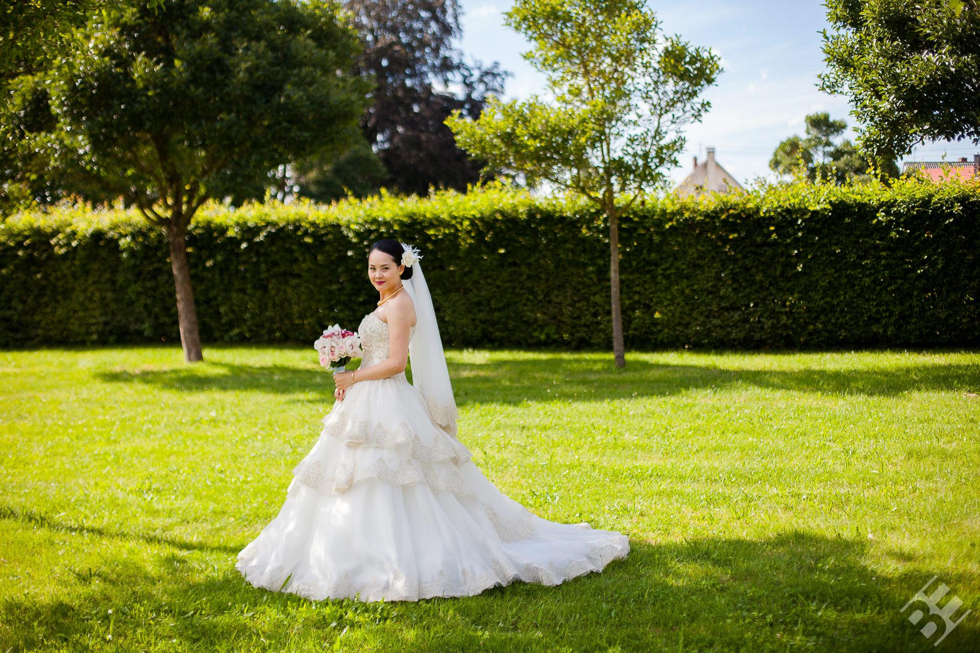 Hochzeit_66_IMG_9631_Volen_Evtimov