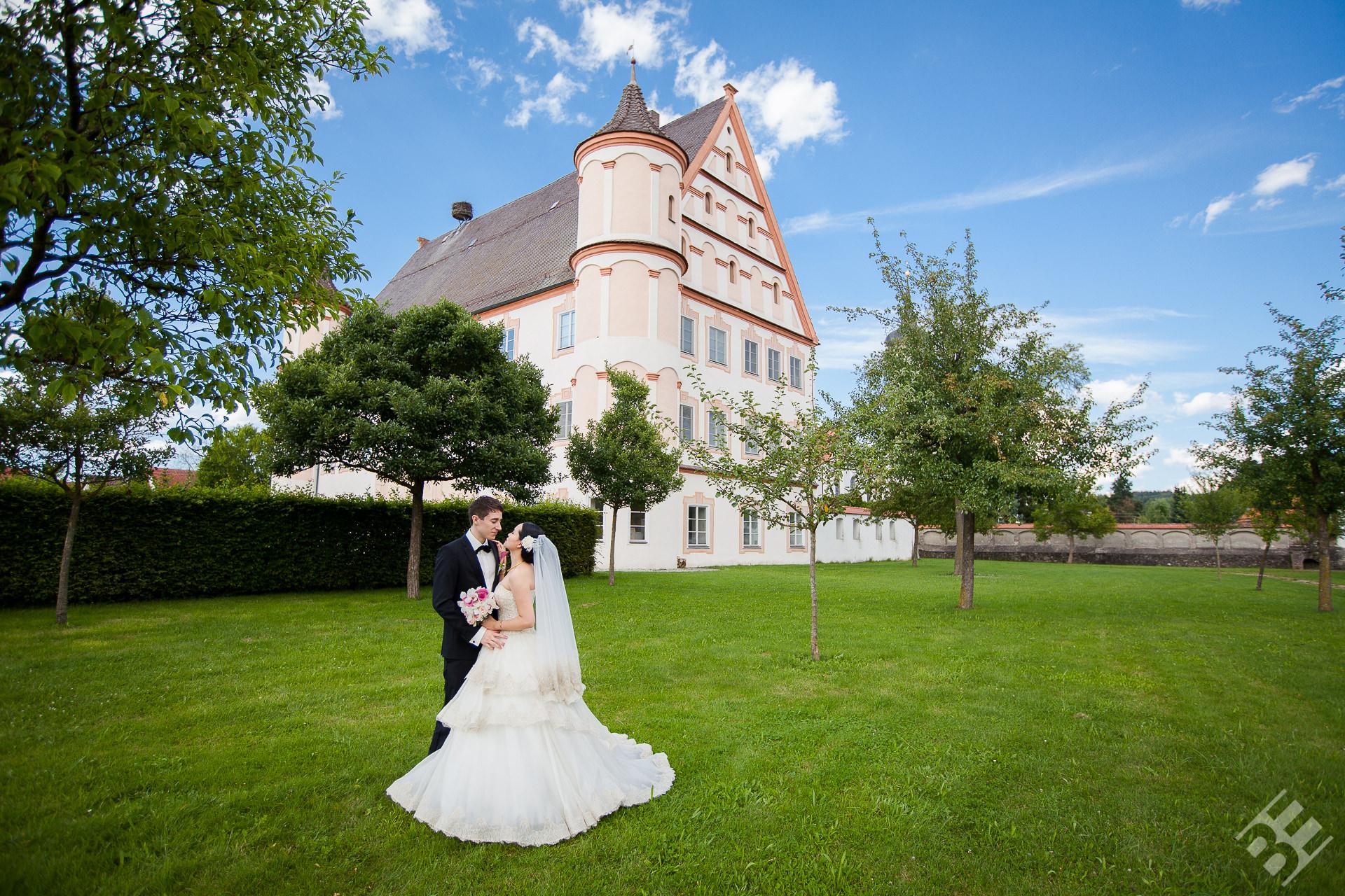 Hochzeit_68_IMG_9697_Volen_Evtimov