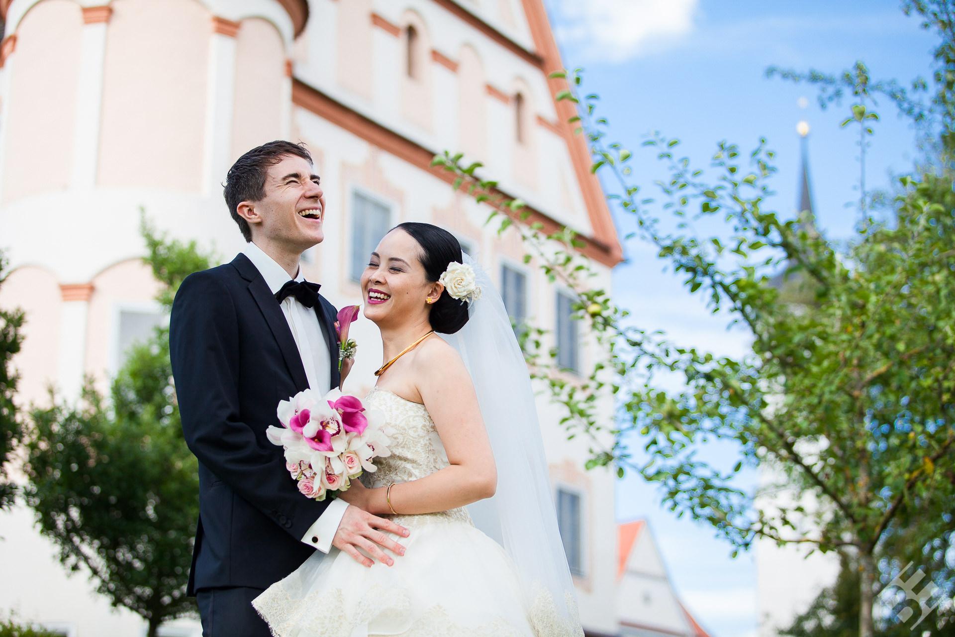 Hochzeit_69_IMG_0560_Volen_Evtimov