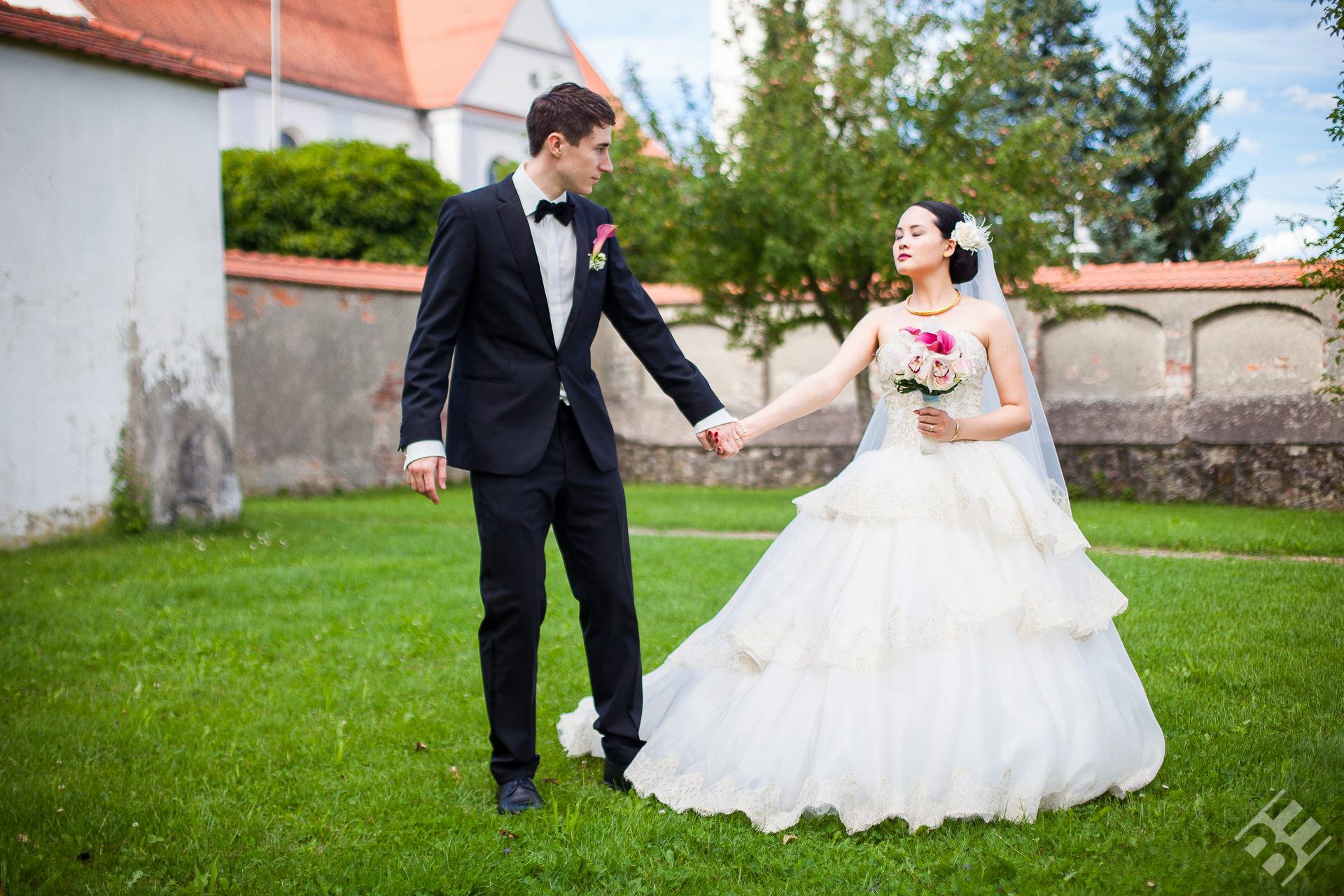 Hochzeit_70_IMG_0612_Volen_Evtimov