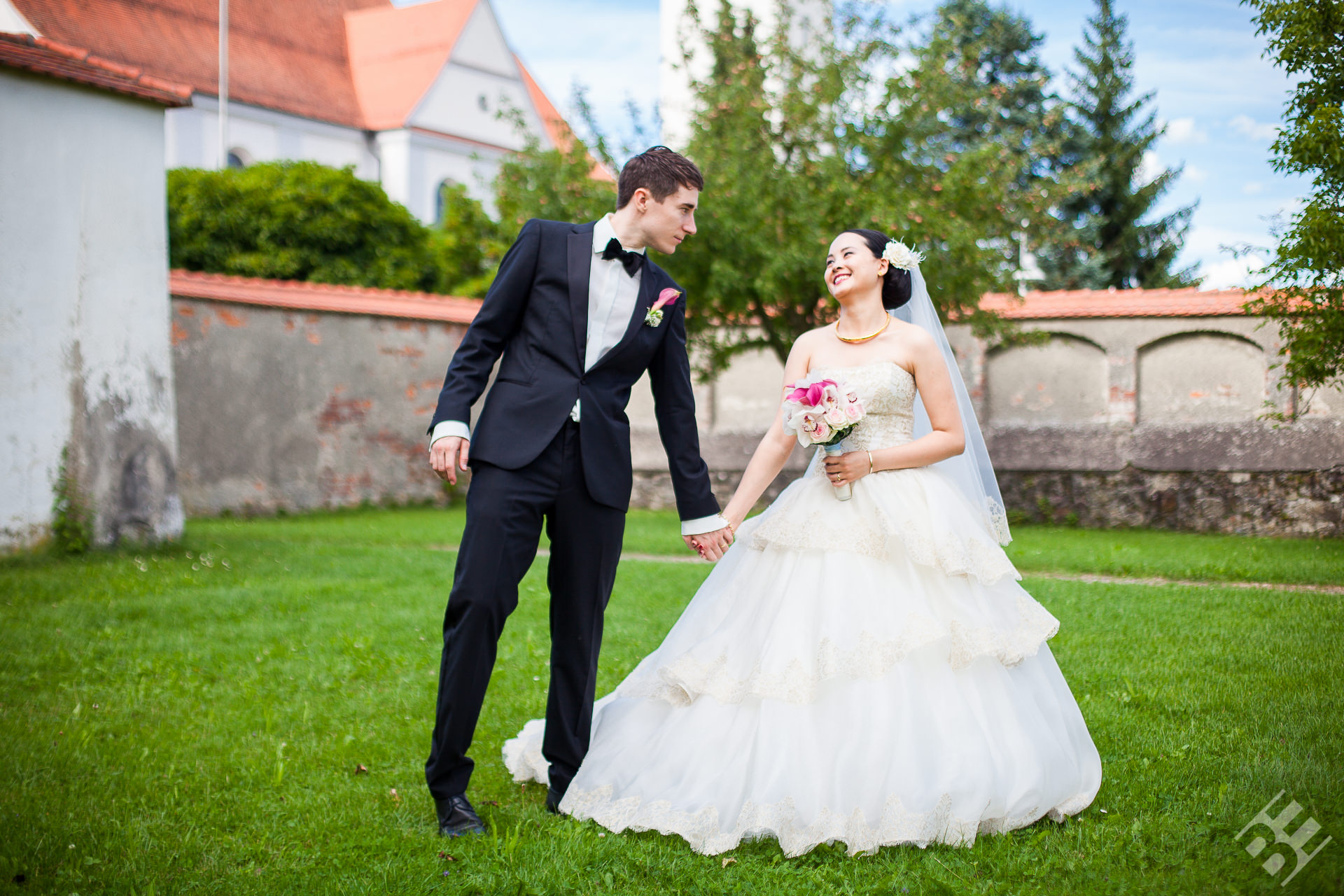 Hochzeit_71_IMG_0613_Volen_Evtimov