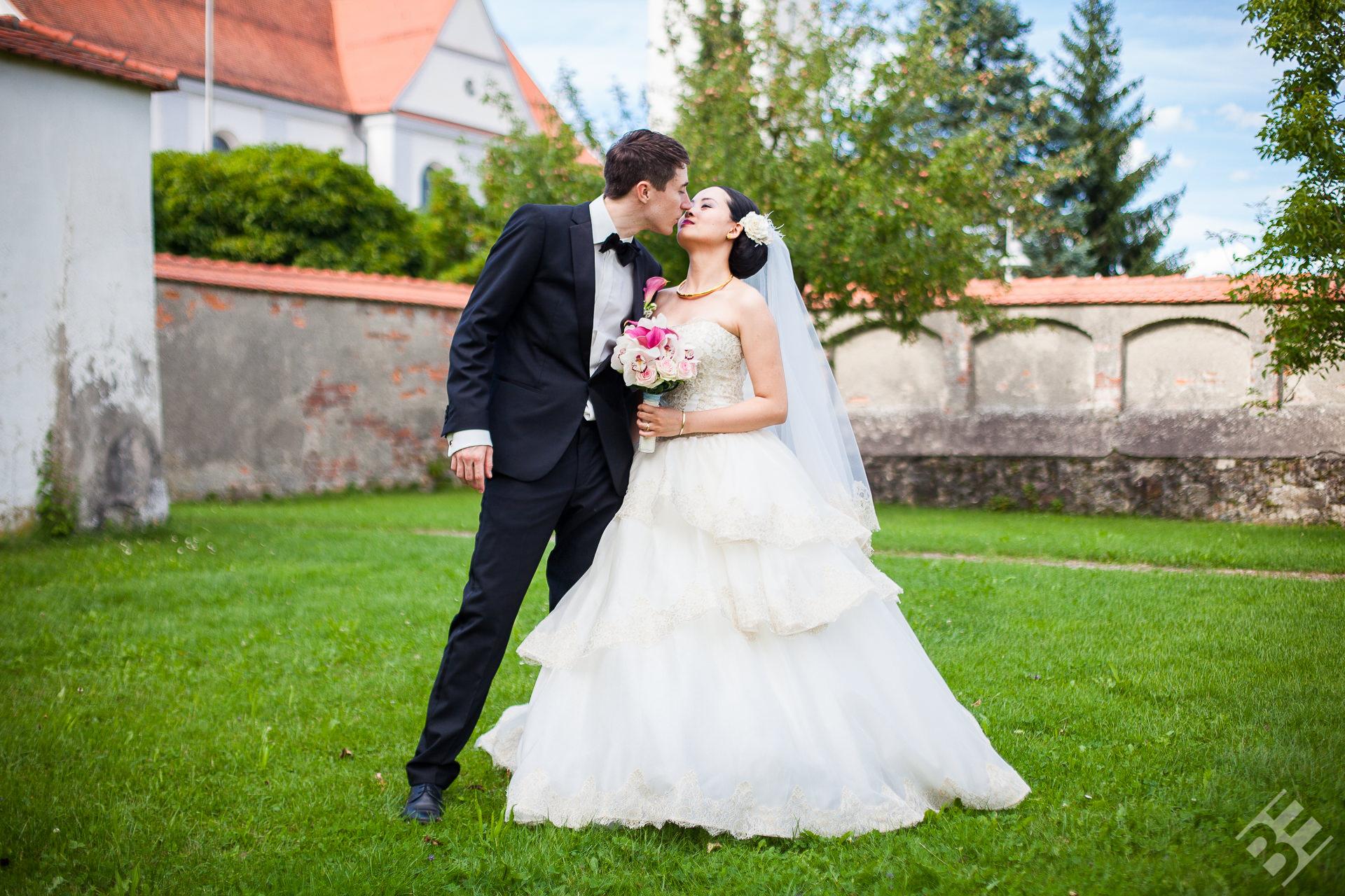 Hochzeit_72_IMG_0617_Volen_Evtimov