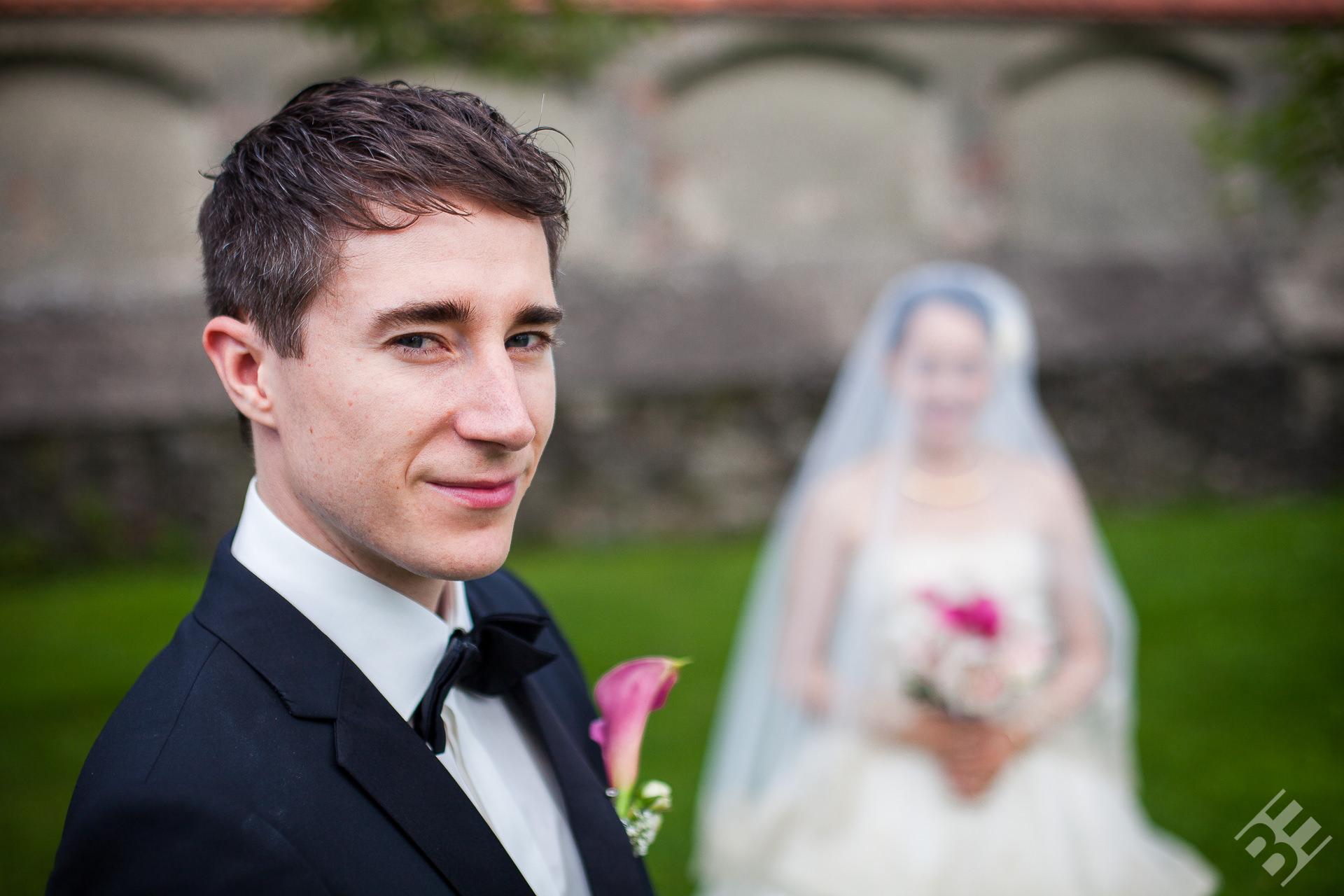 Hochzeit_74_IMG_0672_Volen_Evtimov