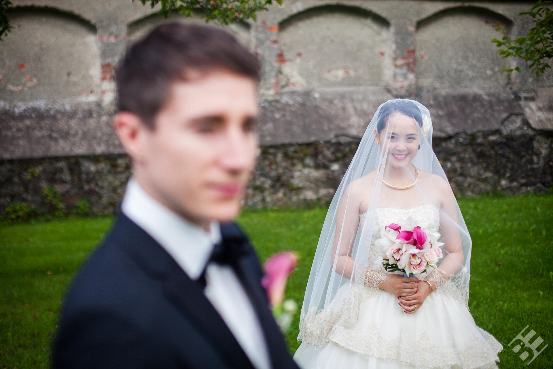 Hochzeit_75_IMG_0675_Volen_Evtimov