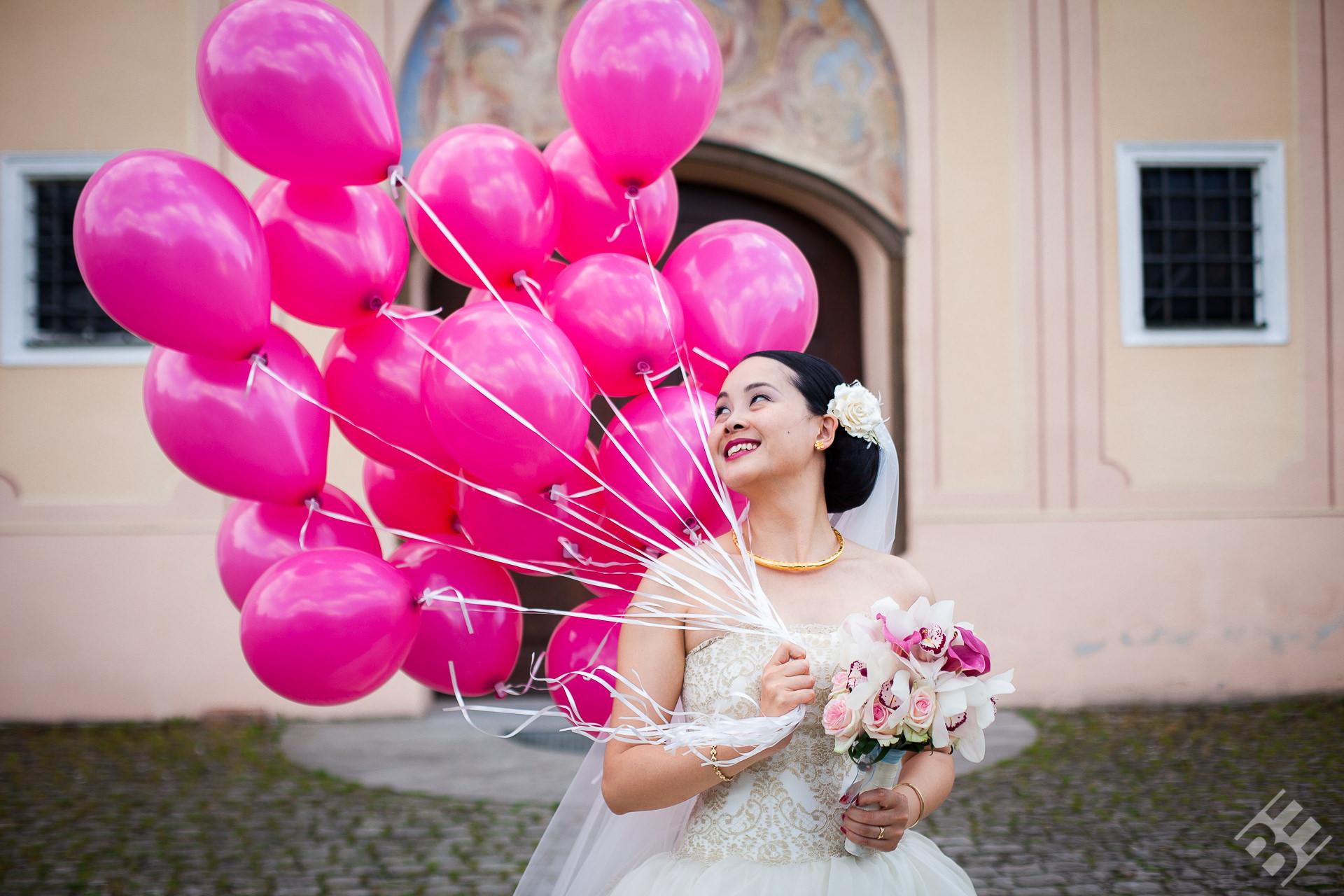 Hochzeit_76_IMG_0711_Volen_Evtimov