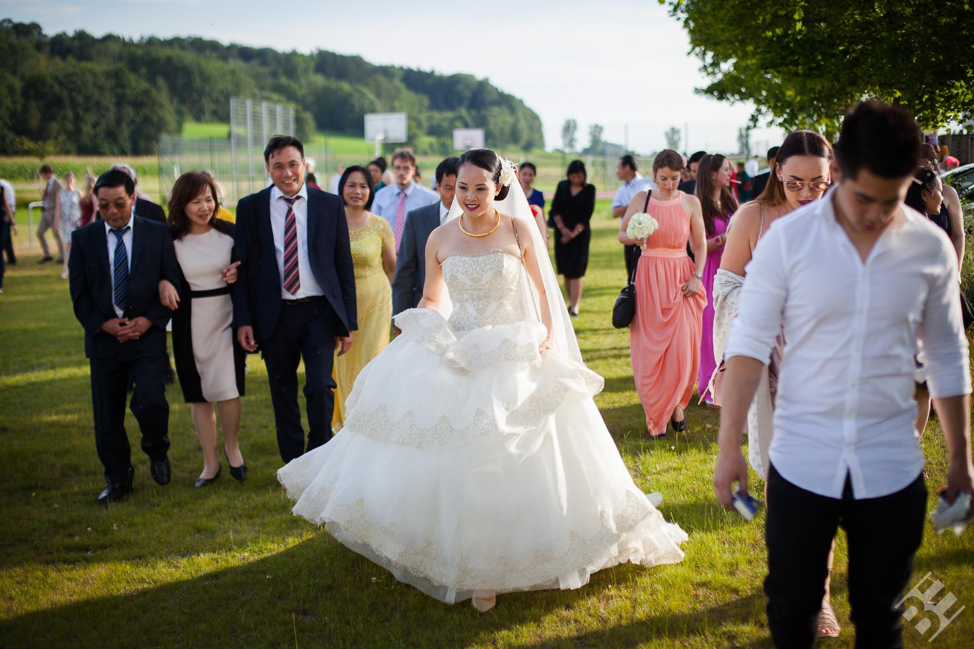 Hochzeit_83_IMG_0064-2_Volen_Evtimov