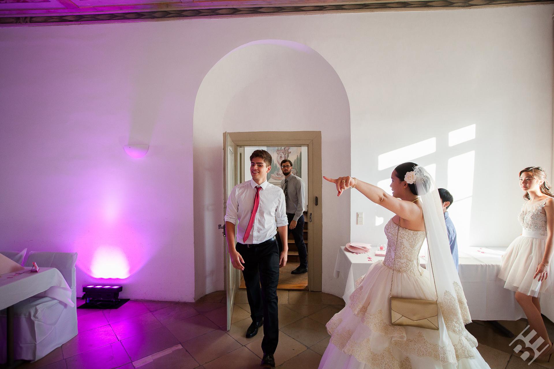 Hochzeit_84_IMG_0992_Volen_Evtimov