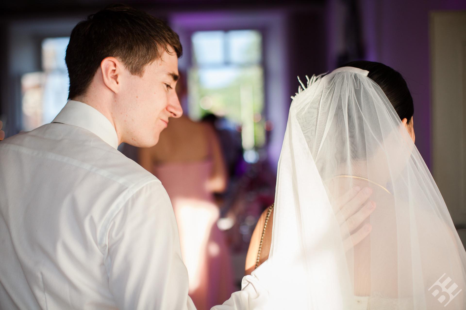 Hochzeit_85_IMG_0239-2_Volen_Evtimov