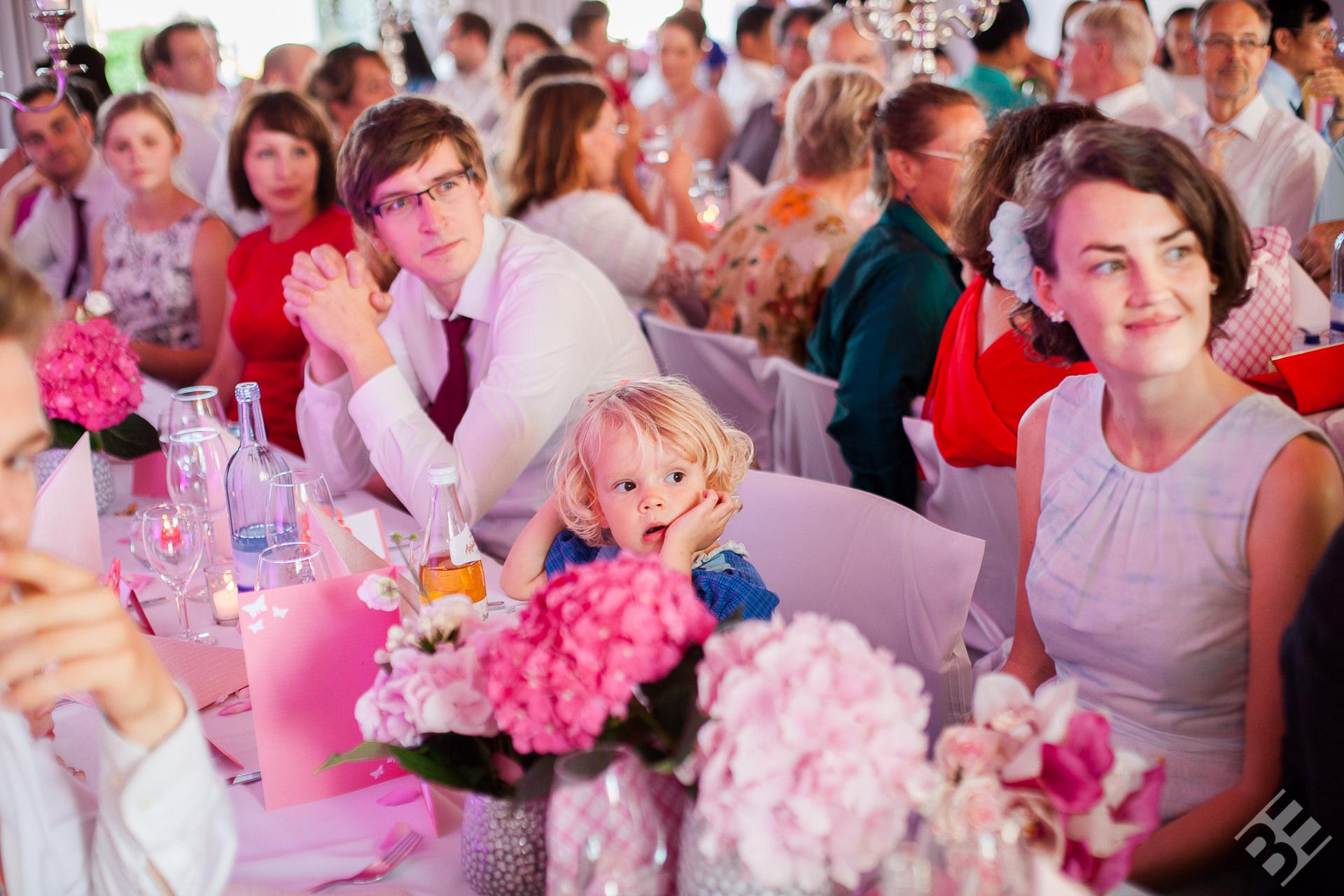 Hochzeit_86_IMG_0283-2_Volen_Evtimov