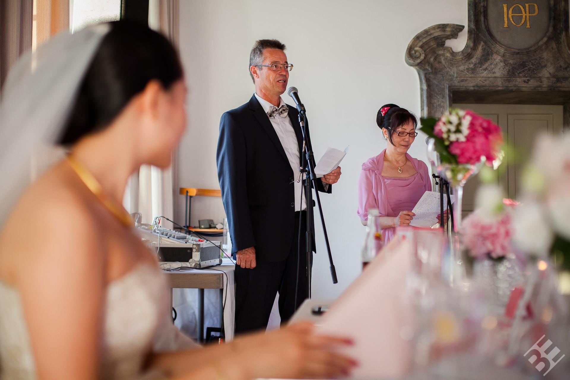 Hochzeit_87_IMG_0254-2_Volen_Evtimov