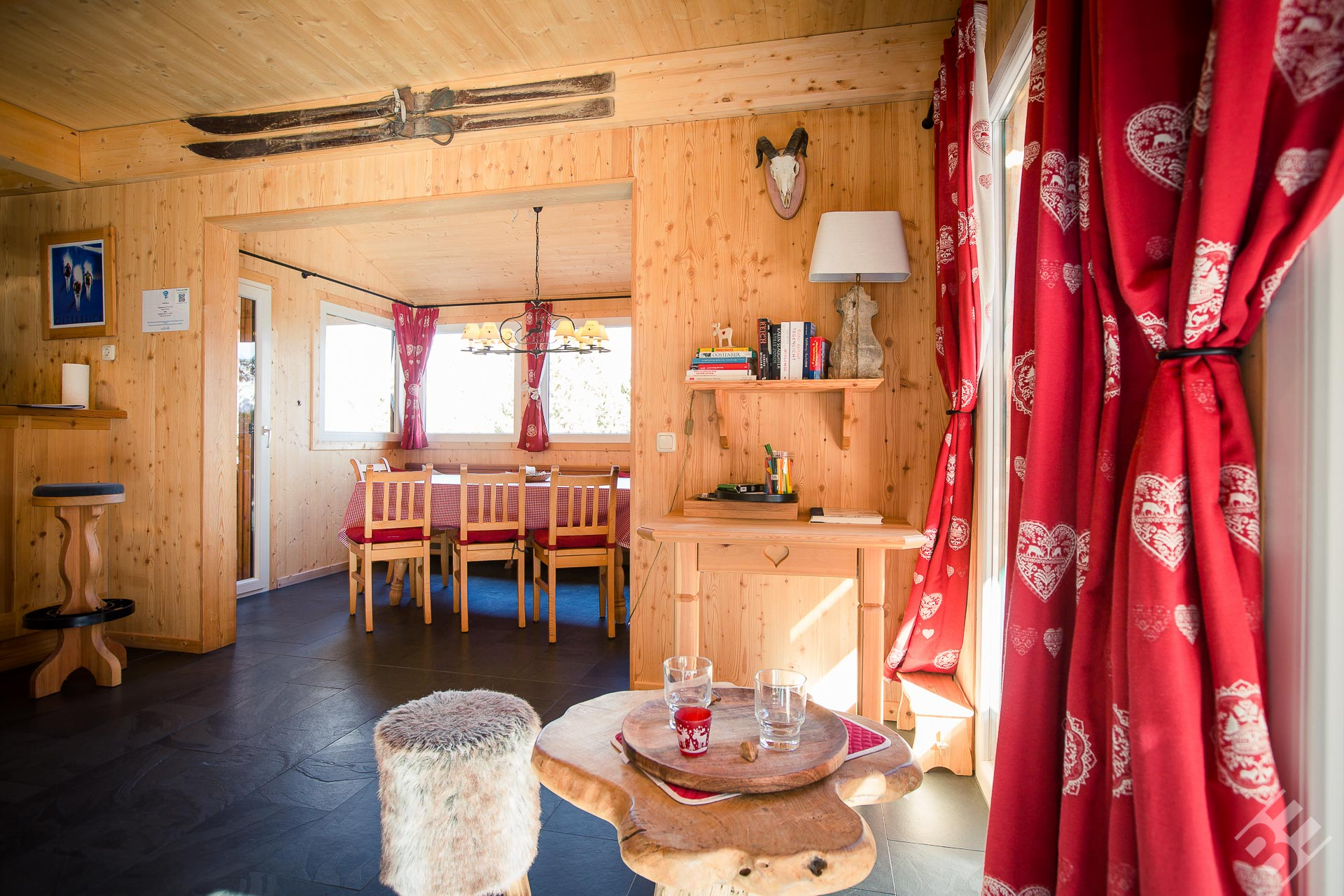 Interior_19_IVE_5506_Volen_Evtimov